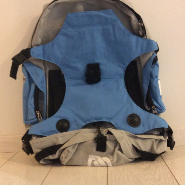probkam-net.com monocycle bag blue 3