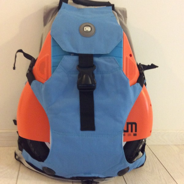 probkam-net.com monocycle bag red blue 1