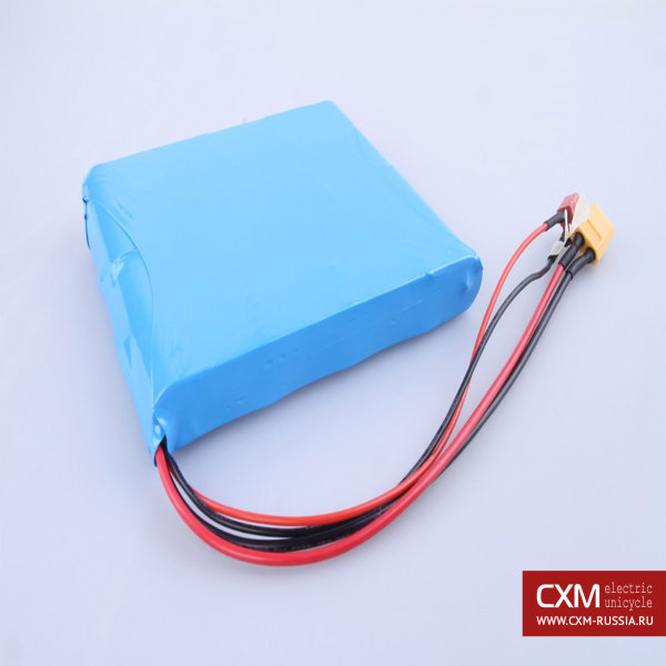 CXM-A3-132Wh-samsung-Li-ion-battery