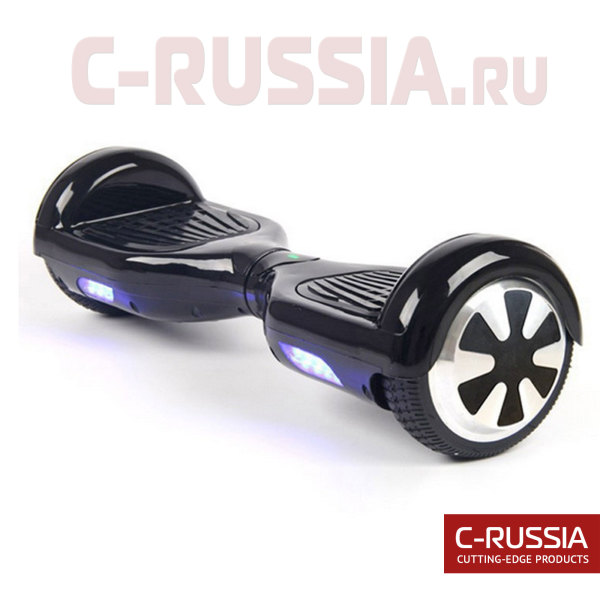 C-RUSSIA-hovertrax-light-1