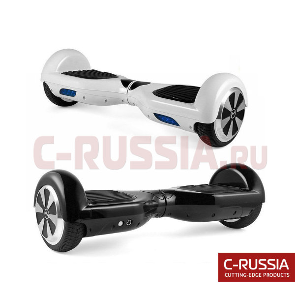 C-RUSSIA-hovertrax-light-2