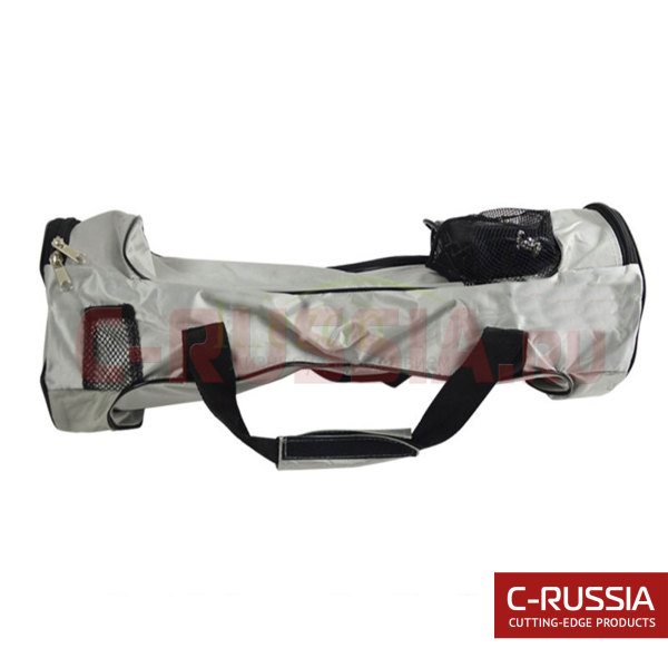 C-RUSSIA-hovertrax-light-bag