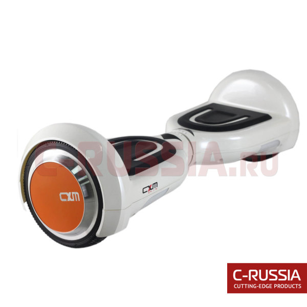 CXM-RUSSIA-R2-Hovertrax-2