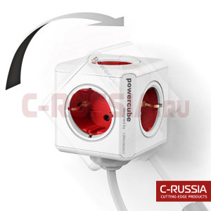 Power-Cube-2-USB-0-C-RUSSIA