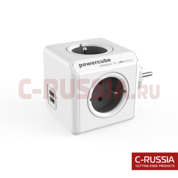 Power-Cube-2-USB-1.5m-1-C-RUSSIA