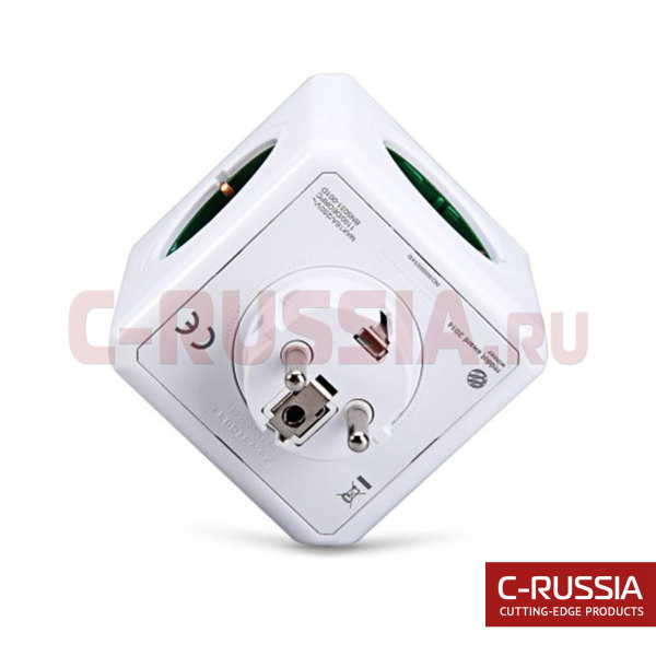 Power-Cube-2-USB-2-C-RUSSIA